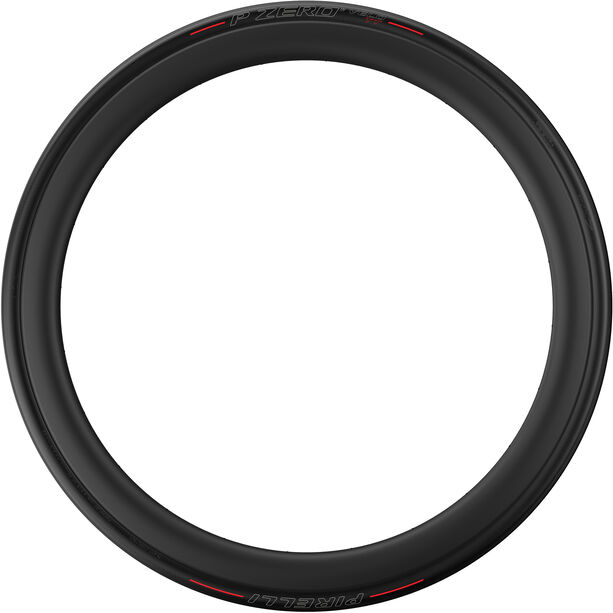 """Pirelli P Zero Velo TT Faltreifen 28x1.00"""" black"""