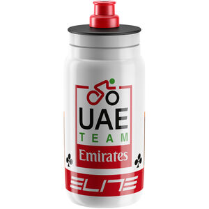 Elite Fly Trinkflasche 550ml uae team emirates uae team emirates