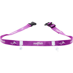 sailfish Racenumberbelt berry berry