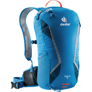 Deuter Race Backpack 8l bay-midnight bay-midnight