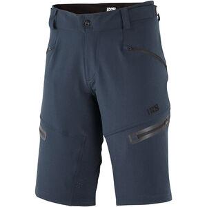 IXS Sever 6.1 BC Shorts Men aqua marine bei fahrrad.de Online