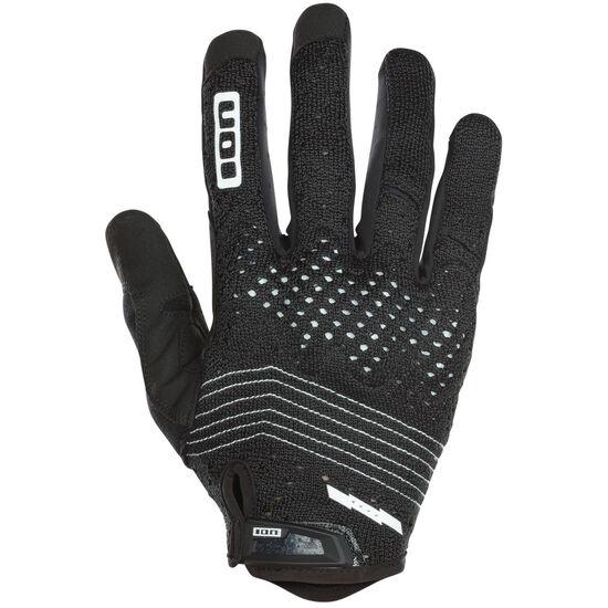 ION Seek AMP Gloves bei fahrrad.de Online