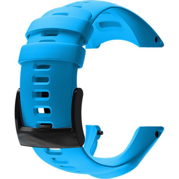 Suunto Ambit3 Sport Silicone Strap blue