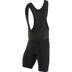 PEARL iZUMi Pursuit Attack Bib Short Men black bei fahrrad.de Online