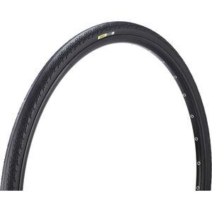 """Mavic Yksion Elite Allroad Reifen 28"""" weiß bei fahrrad.de Online"""