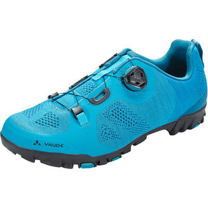 VAUDE TVL Skoj Shoes Damen alpine lake alpine lake