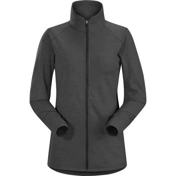 Arc'teryx Taema Jacket