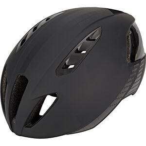 Bontrager Ballista MIPS CE Helmet Herren black black
