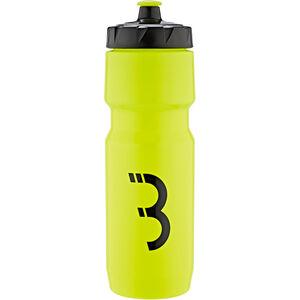 BBB CompTank XL BWB-05 Trinkflasche 750ml neon gelb neon gelb