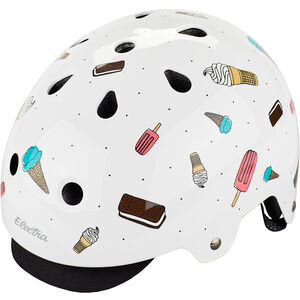 Electra Bike Helmet soft serve bei fahrrad.de Online