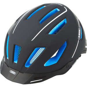 ABUS Pedelec 2.0 Helmet motion black motion black