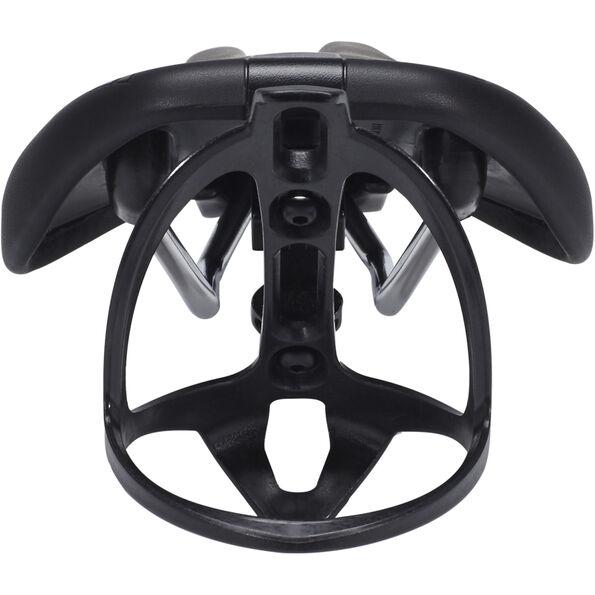 Profile Design Vertex 80 Sattel Solid Chromoly