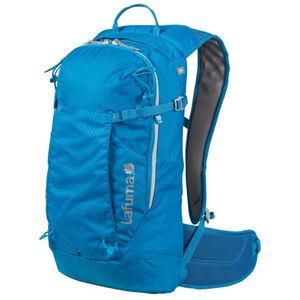 Lafuma Shift 20 Backpack methyl blue bei fahrrad.de Online