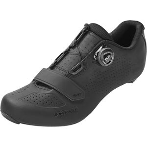 Bontrager Velocis Road Shoes Herren black black