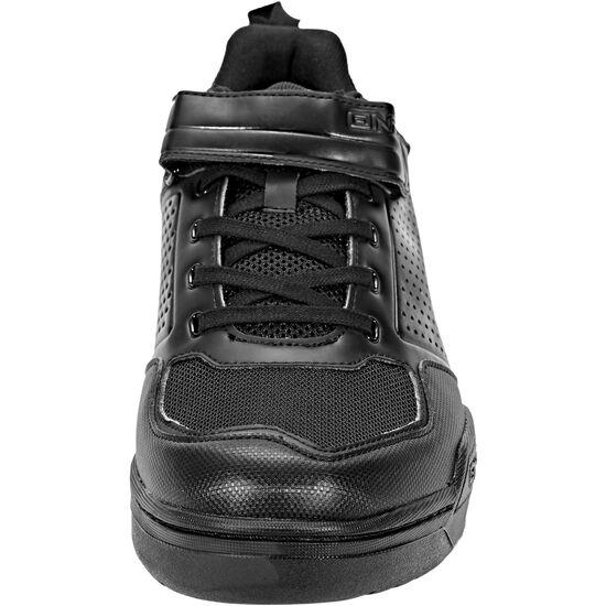 ONeal Flow SPD Shoes Men bei fahrrad.de Online