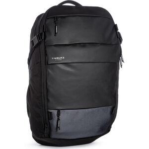 Timbuk2 Parker Pack Rucksack jet black jet black