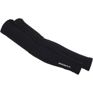 axant Thermal Pro Arm Warmers black black