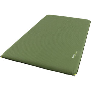 Outwell Dreamcatcher Double Self-Inflating Mat 10,0cm