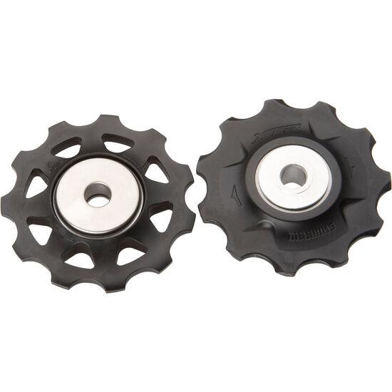 Shimano Schaltrollenersatz für XTR RD-M980 schwarz bei fahrrad.de Online