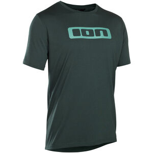 ION Seek DriRelease Tee SS Herren green seek green seek