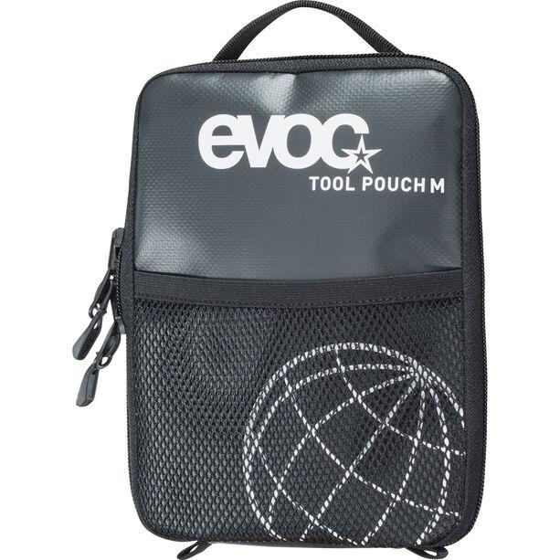 EVOC Tool Pouch M black