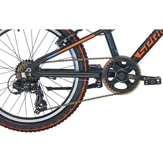 """Serious Rockville 20"""" bei fahrrad.de Online"""