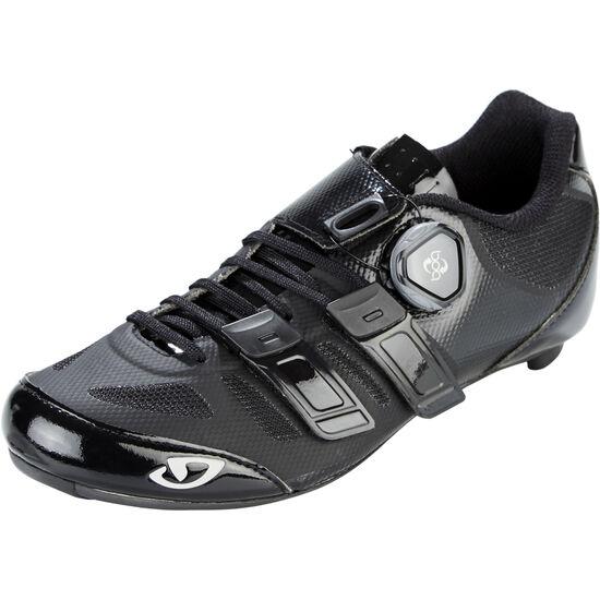 Giro Raes Techlace Shoes Women bei fahrrad.de Online