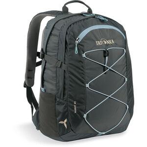 Tatonka Parrot 24 Backpack Damen titan grey titan grey