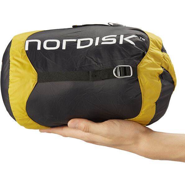 Nordisk Oscar -10° Sleeping Bag XL