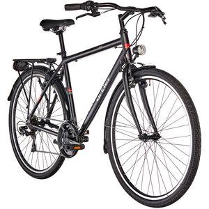 Ortler Lindau black glossy bei fahrrad.de Online