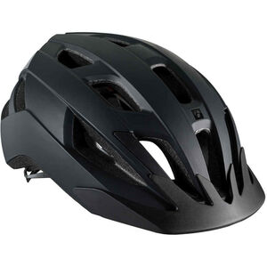 Bontrager Solstice MIPS CE Helmet black black