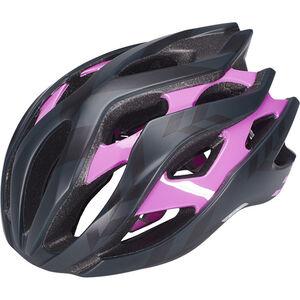 Liv Rev Helmet black/purple bei fahrrad.de Online