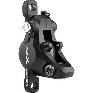 Shimano SLX BR-M7000 Bremssattel VR/HR schwarz schwarz