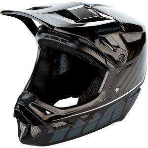 100% Aircraft DH Helmet incl. Mips raw 2 raw 2