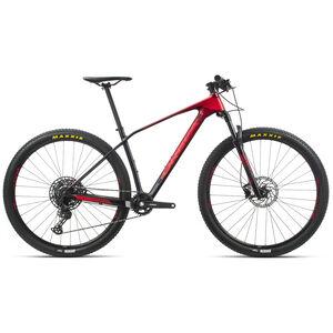 "ORBEA Alma M50 29"" red/black red/black"