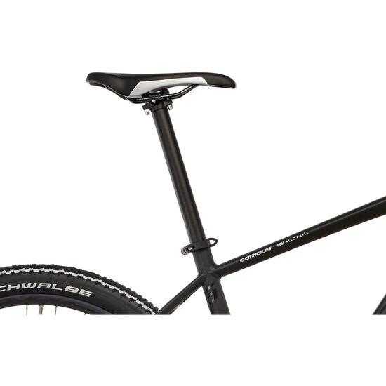 """Serious Provo Trail 27,5"""" bei fahrrad.de Online"""