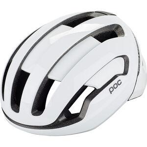 POC Omne Air Spin Helmet hydrogen white bei fahrrad.de Online