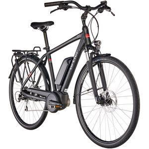 Ortler Bergen 400 Herren black matt bei fahrrad.de Online