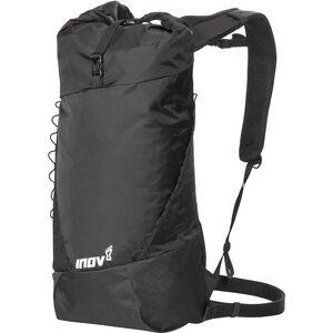 inov-8 All Terrain 15 Pack black black