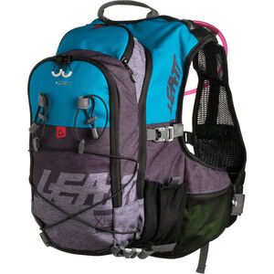 Leatt XL 2.0 DBX Hydration Backpack fuel fuel