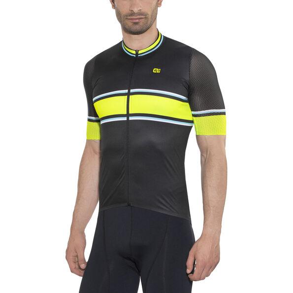 Alé Cycling PRR 2.0 Speed Fondo SS Jersey Herren