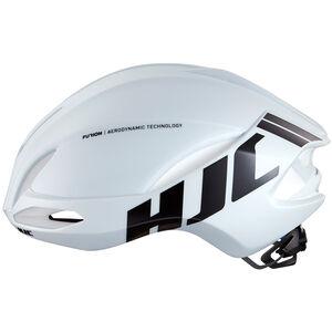 HJC Furion Road Helmet matt white matt white