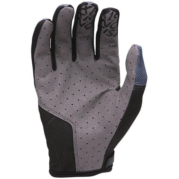 SixSixOne EVO II Handschuhe