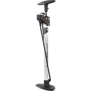 Topeak JoeBlow Sprint Standpumpe bei fahrrad.de Online
