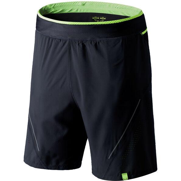 Dynafit Alpine Pro 2/1 Shorts