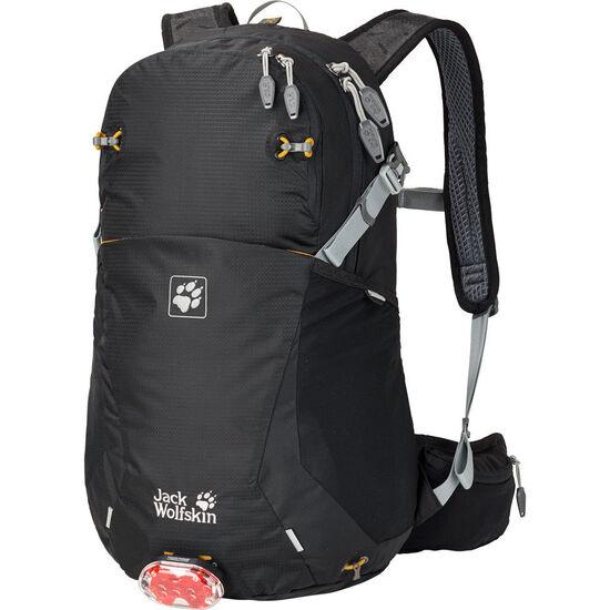 Jack Wolfskin Moab Jam 24 Backpack bei fahrrad.de Online