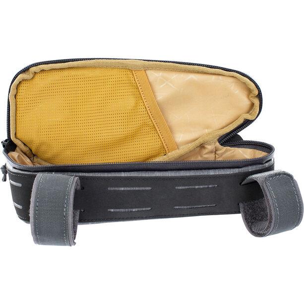 EVOC Multi Frame Pack M carbon grey