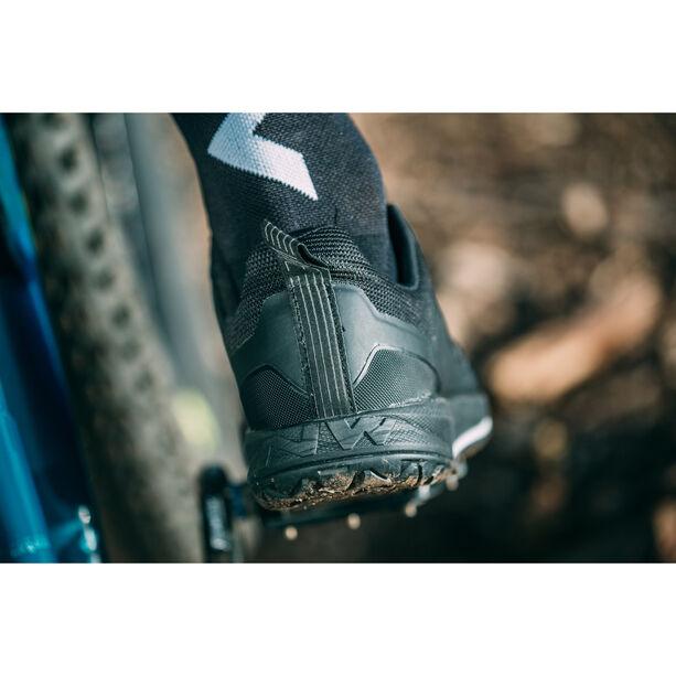 Northwave Clan Shoes Herren black