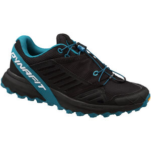 Dynafit Alpine Pro Shoes Women black out/malta bei fahrrad.de Online