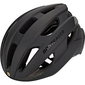 Bontrager Circuit MIPS CE Helmet black black